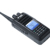 TID TD-DP880 Professional radio compatible with DMR repeater IP67 Waterproof Digital walkie talkie 2 slot time
