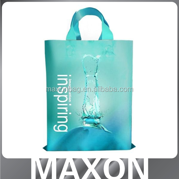 Wholesales durable plastic bag <strong>rice</strong> 5kg China