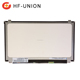 NT156WHM-N12 15.6inch Laptop led module wvga hd replacement lcd screen for ps vita with factory price promotion