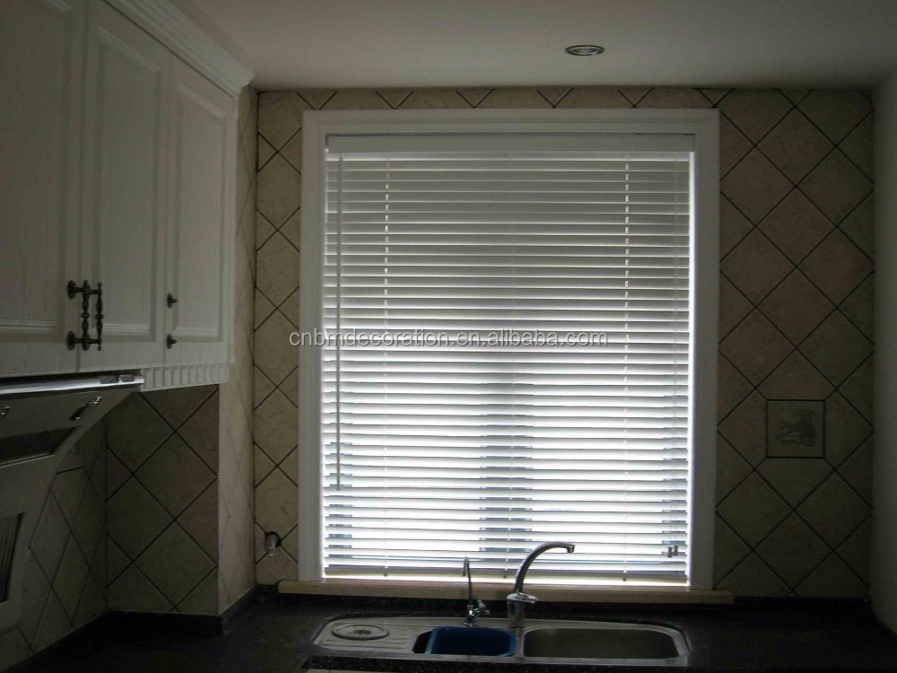 Smart home motorised vertical blinds, window curtains valance
