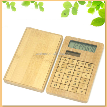 38c3f6bbf82c4 2015 Best Corporate Gifts