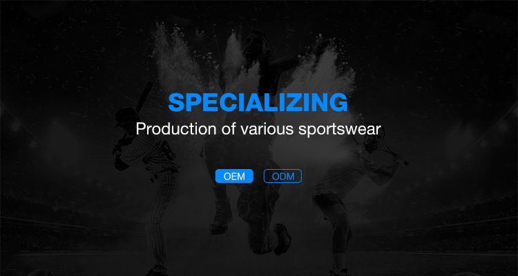 soccer wear tracksuits
