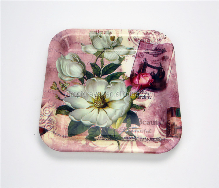Flower Shaped Plates Flower Shaped Plates Suppliers and Manufacturers at Alibaba.com & Flower Shaped Plates Flower Shaped Plates Suppliers and ...