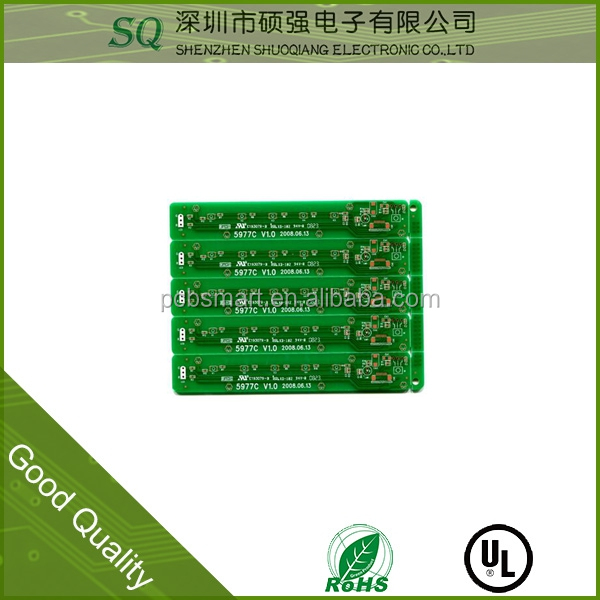 pcb layout service ,electronic pcb design in top 10 pcb manufacturer