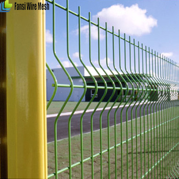 Lowes Hog Wire Fencing/cheap House Fence And Gates/cheap Yard ...