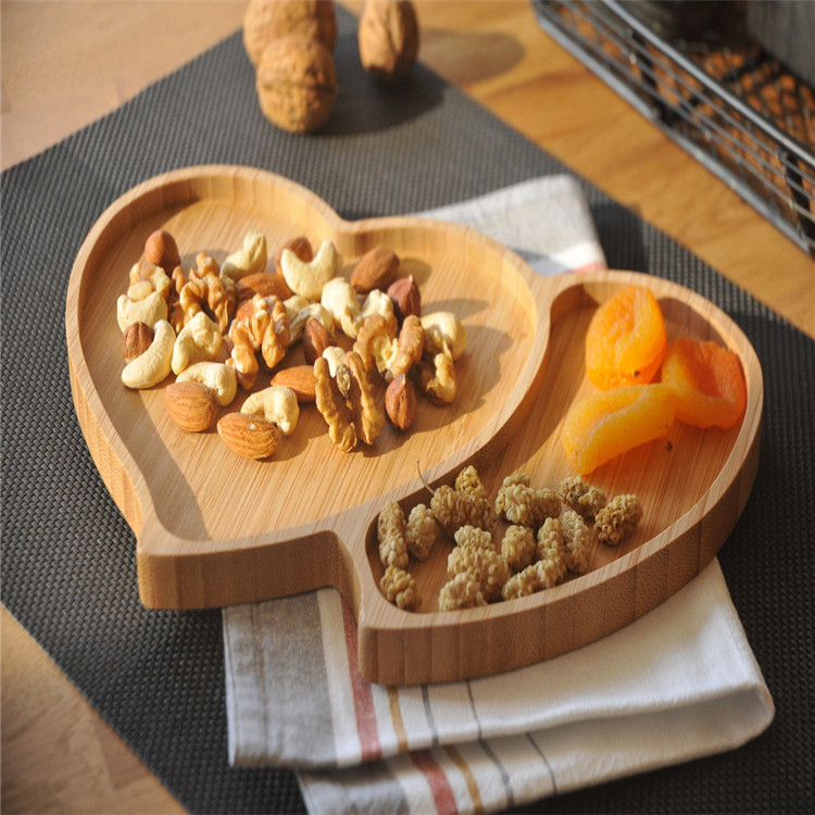 Cheap-organic-morden-bamboo-wooden-serving-tray