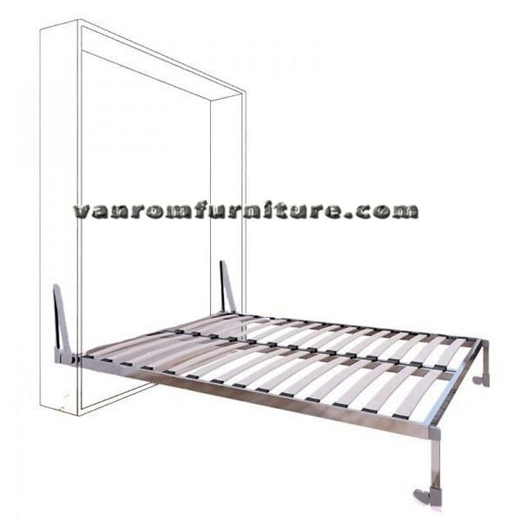 Cheap Brand Anti Rust Without Brand Murphy Bed Hardware