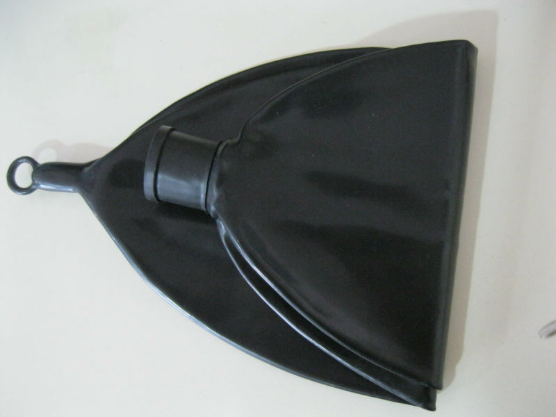 Silicone Breathing Bag