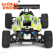 WL A959 2.4G 1/18 Schaal 4WD Elektrische RC <span class=keywords><strong>Drift</strong></span> Auto Voor koop WL A959 rc <span class=keywords><strong>drift</strong></span> AUTO groothandel 1: 18 rc cars