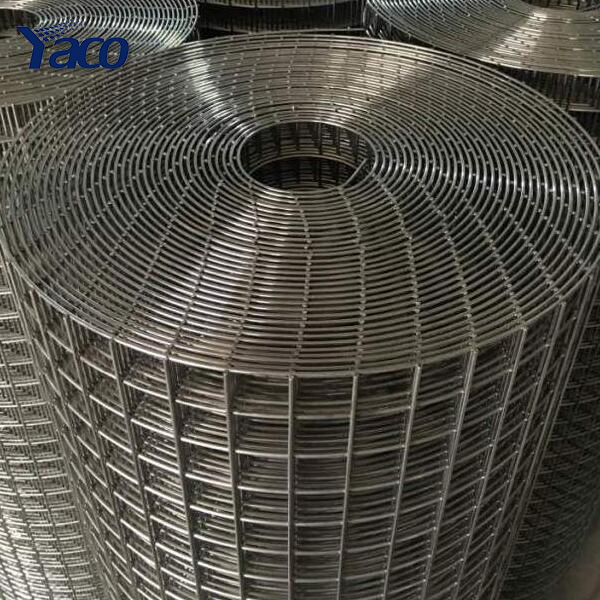 building materials bird cage wire mesh and welded wire mesh price for sri lanka