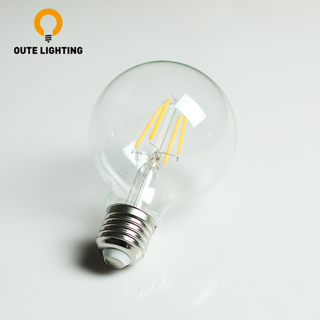 Buy cheap china outdoor energy saving light bulb products find high power energy saving outdoor light edison 6w e27 led vintage bulb mozeypictures Gallery