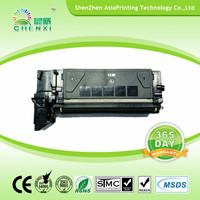Premium laser toner cartridge for CopyCentre C20 printer cartridge toner