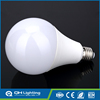 Factory wholesale classic led lights 12w,energy saving led bulb spare parts