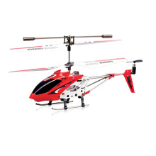 SYMA S107G Phantom 3 Channel Infrared RC Helicopter