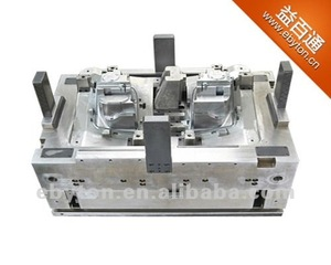 high precision stamping mould maker and mould design