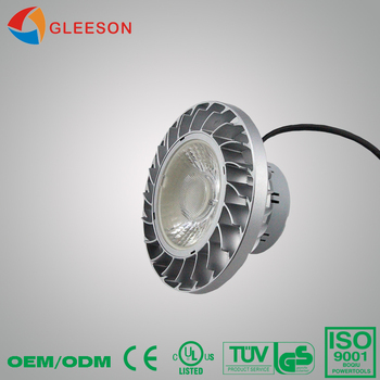 Retrofit Spot Led Module 15watt Led Downlight Cutout 240v Ac ...