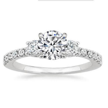 affordable who best jewellery discount engagement what wear product pinterestshop rings