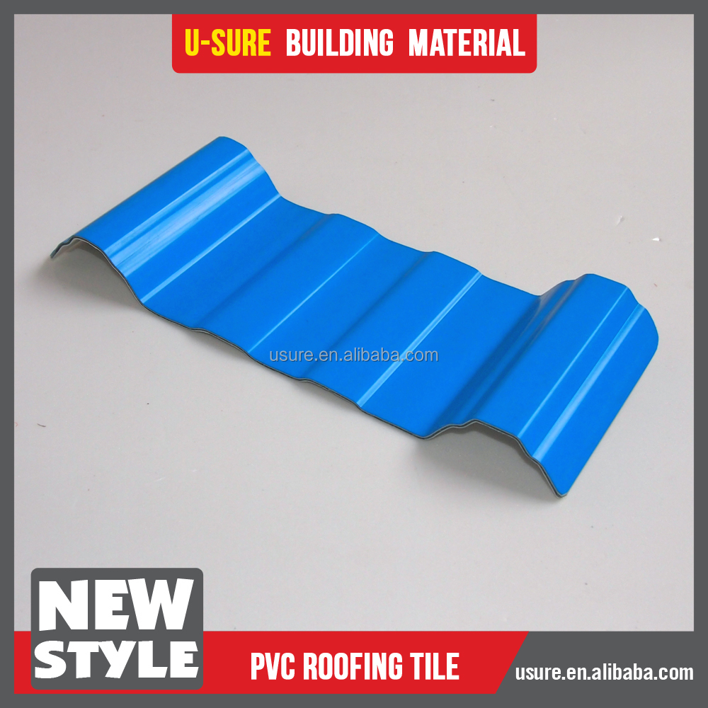 pvc transparent sheet for 5mm for canopy roof