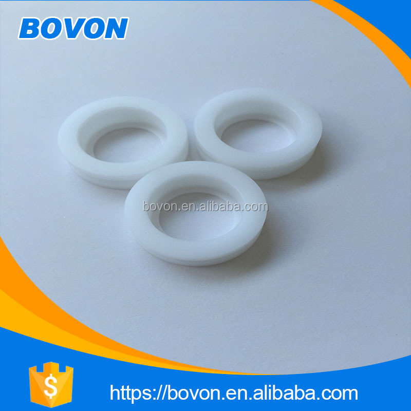 best price oem custom companies that manufacture plastic home kitchenware products parts for sale made in China