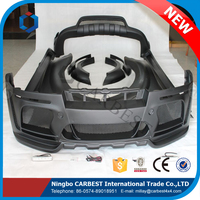 High Quality Best Selling Body Kit for BM/W X5