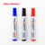 Large quantities of off-the-shelf supply  low price  Waterborne  based office used  permanent  marker pen