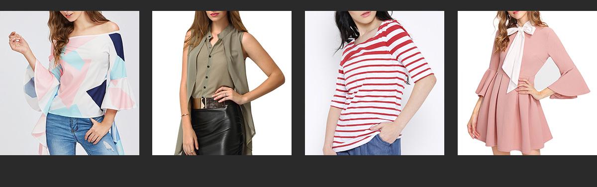 07277fe7ae8dc Guangzhou Diqi Clothes Co.