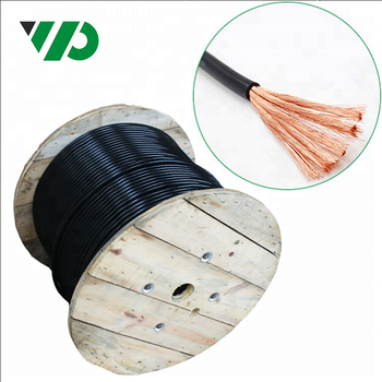Pleasant Low Voltage 105 Degrees Celsius Round Sheath Stranded Copper Wires Wiring Cloud Hisonuggs Outletorg