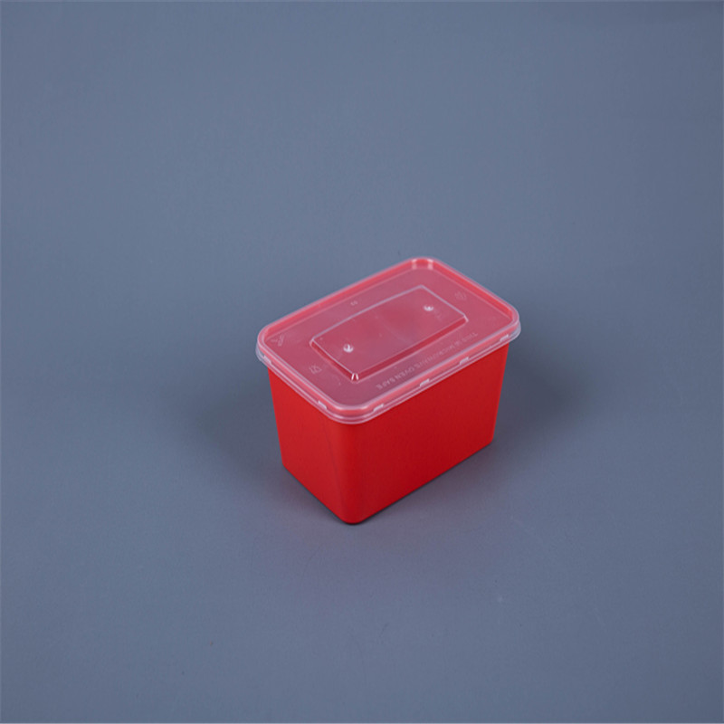 disposable walmart food storage containers disposable walmart food storage containers suppliers and at alibabacom