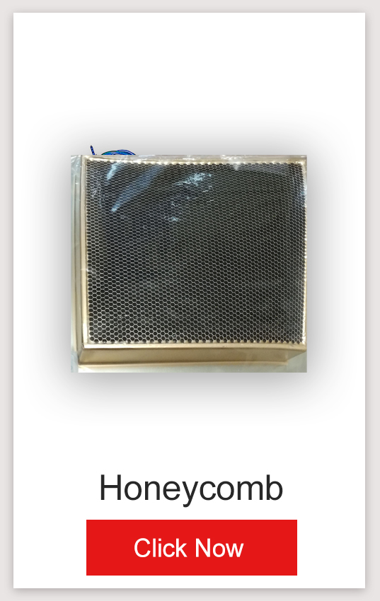 Dải thép silicon