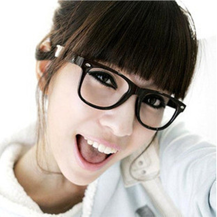 68540ae178 2018 Online Fashionable Eyewear Glasses