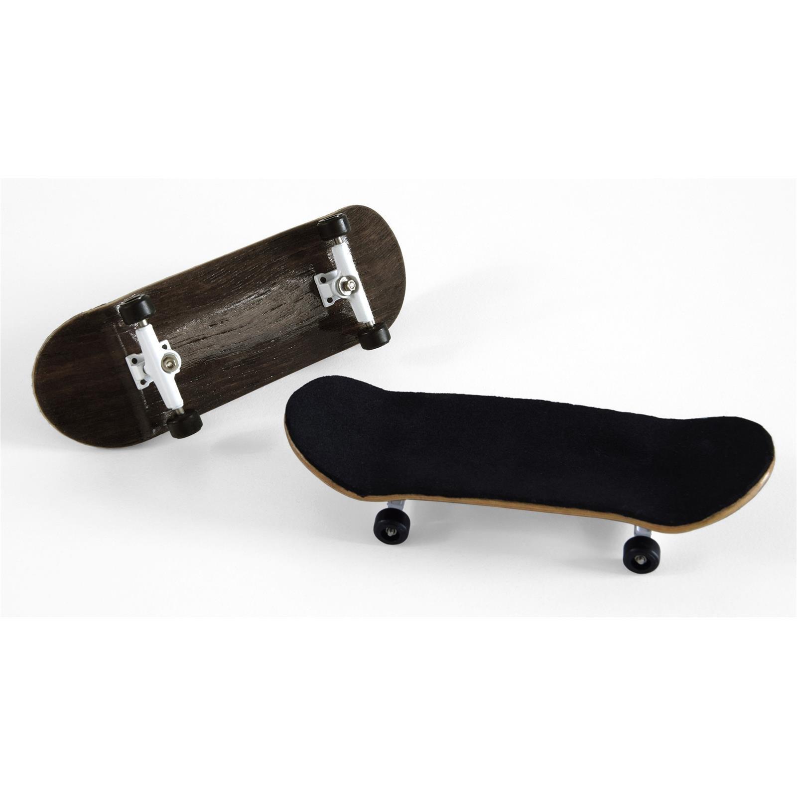 Cheap Finger Skateboard Games, find Finger Skateboard Games