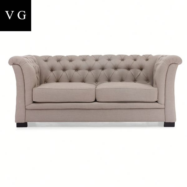 High Back Sofa, High Back Sofa Suppliers And Manufacturers At Alibaba.com