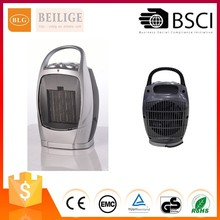 Living Room,Bedroom and PTC Heating Element handy heater cermaic heater