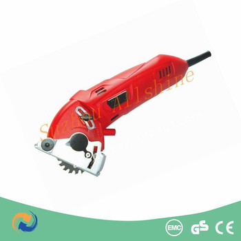 China High Quality And Cheap Price Electric Hand Mini Saw/power Hand Exact  Saw M1y-hy01-54a - Buy Good Price Exact Saw,Electric Hand Saw,Electric Hand