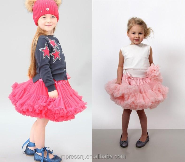 f6779ea08507a China girls skirts wholesale 🇨🇳 - Alibaba