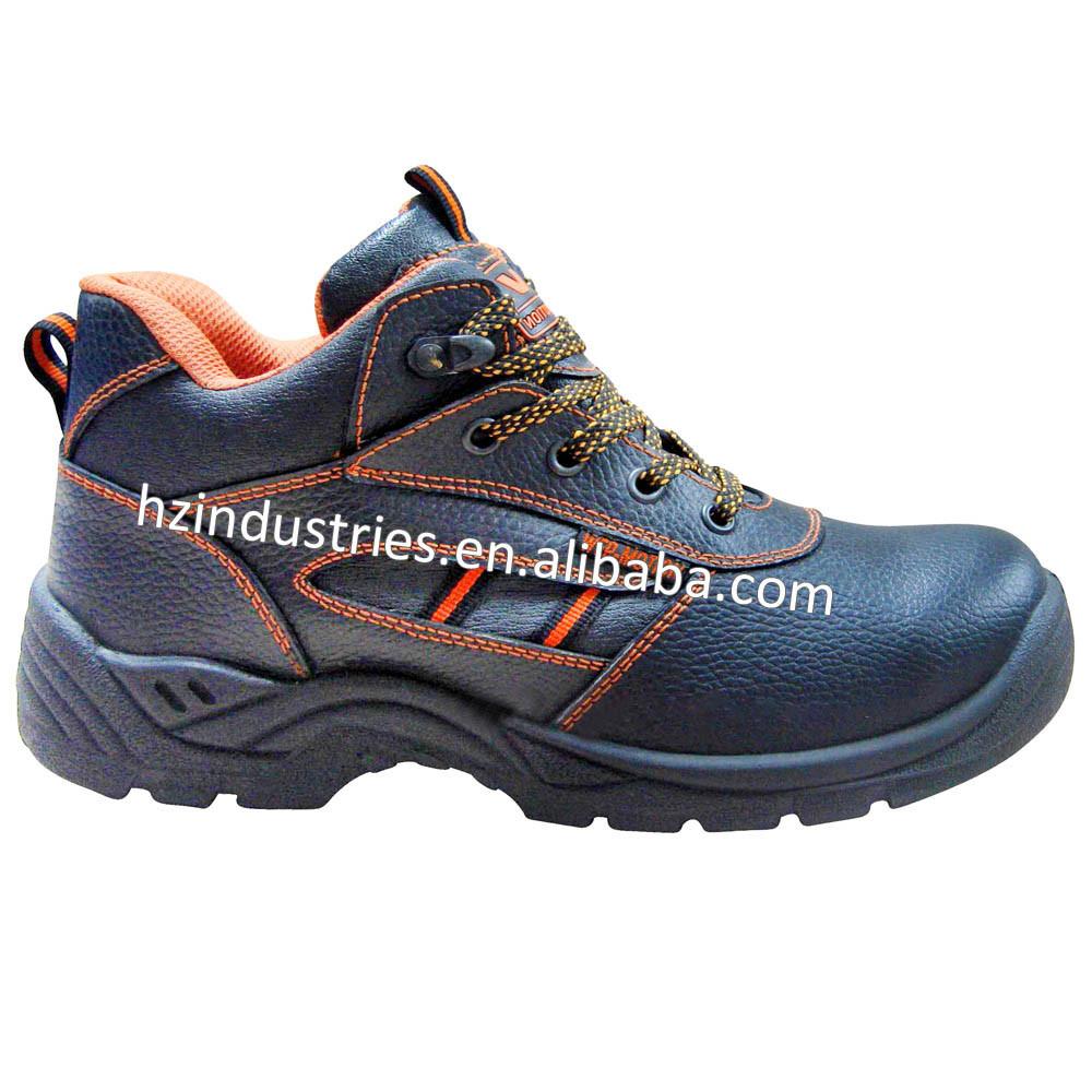 Black hammer gloves - Safety Shoes Black Hammer Safety Shoes Black Hammer Suppliers And Manufacturers At Alibaba Com