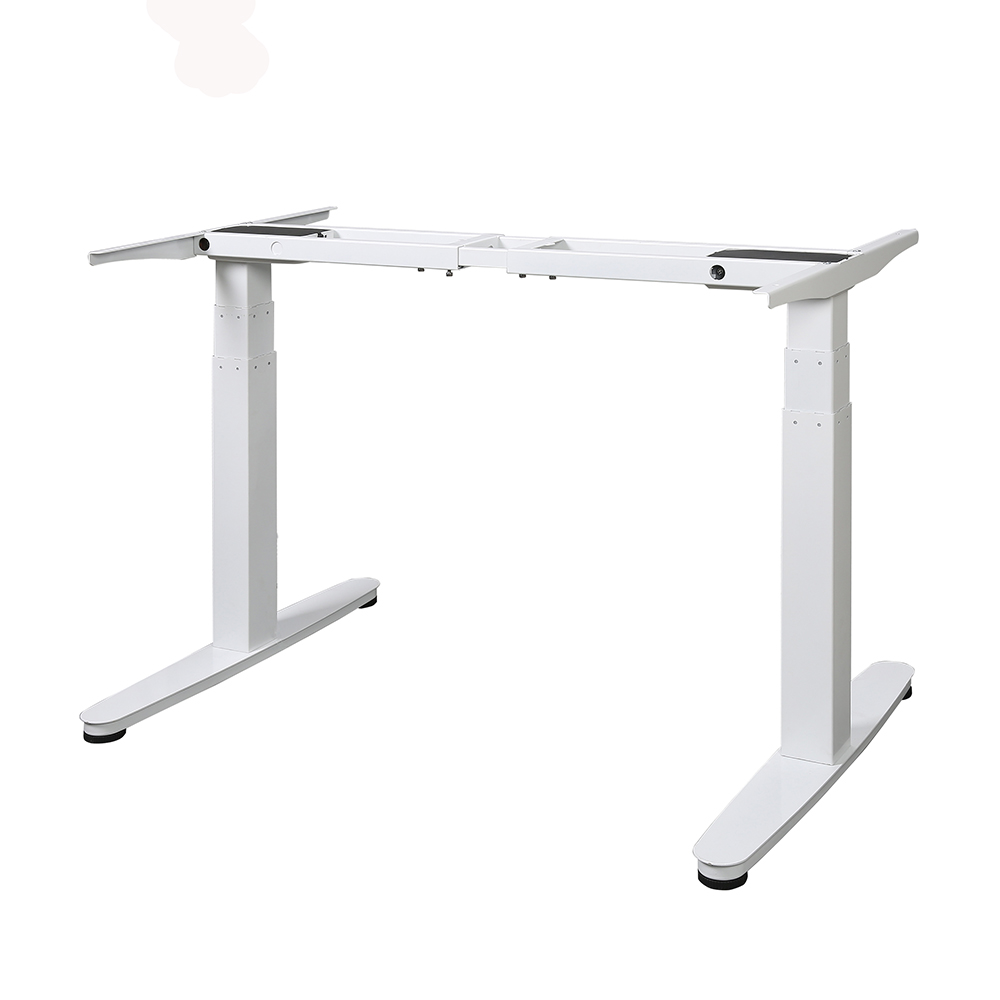Hot Sale Computer Table Frames Modern Office Furniture Executive