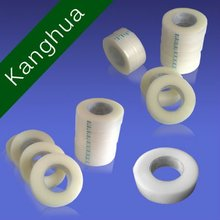 CE Approved Medical Latex Free Self Adhesive Elastic Tape