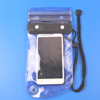 Hot New PVC Water Proof Case Waterproof Phone Bag for All Phones