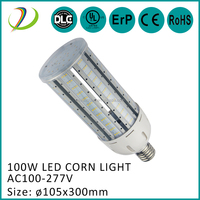 80W 100W 120W 150W LED CORN outdoor flood light bulbs 150w ip64