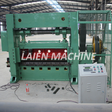 manufacturer comoanies Laien machine metal expanded machine heavy equipment machinery