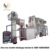 2000mesh Precipitated calcium carbonate processing plant