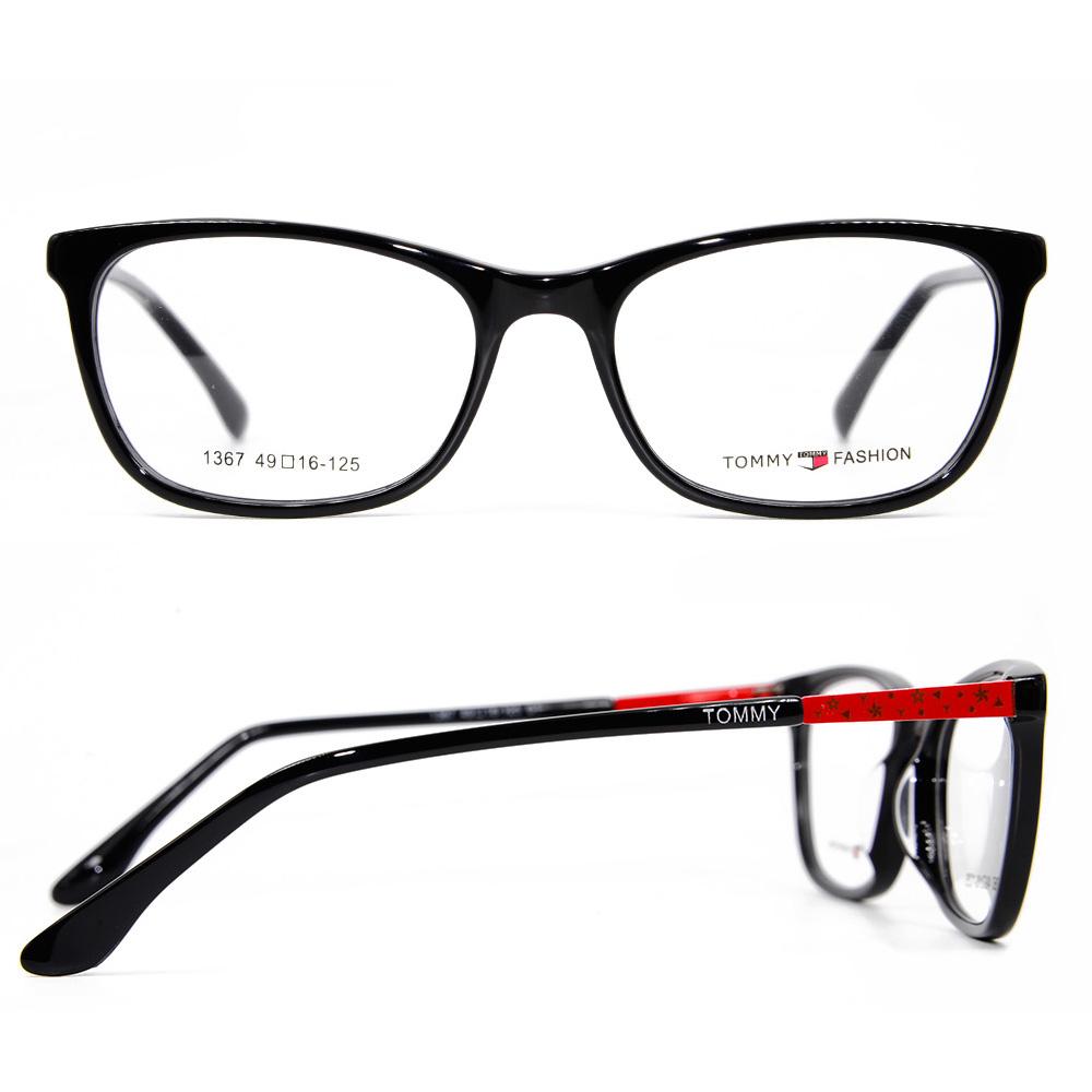caf04e9c9296 Fashion New Design Glasses Frames For Girls Acetate Optical Spectacles -  Buy Latest Glasses Frames For Girls,Acetate Spectacles Frame,Optical  Glasses Frame ...