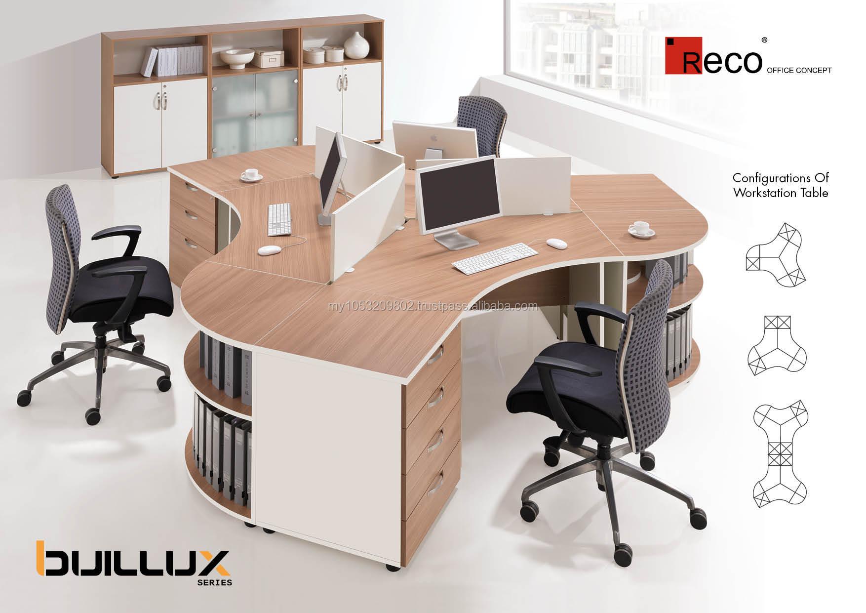 muebles de oficina muebles de oficina moderna soluciones de mobiliario de oficina escritorio