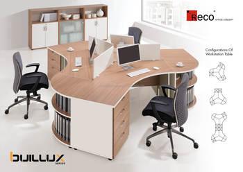 Moderne bueromoebel  Büromöbel,Moderne Büro-möbel,Büromöbel-lösungen,Schreibtisch - Buy ...