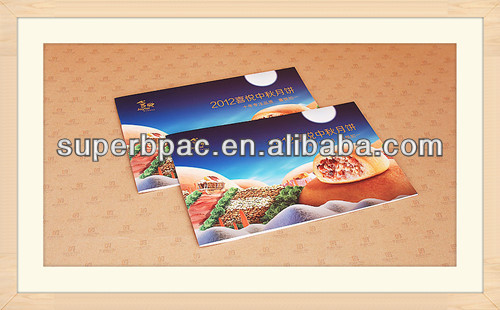 HOT SELL saddle stitch staples book binding
