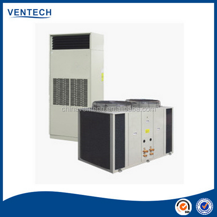 New Arrival Reliable Quality duct split unit air conditioner