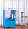 Gift DIY wholesale cheap storage cabinet/ drawing storage cabinet/ decorative storage cabinet