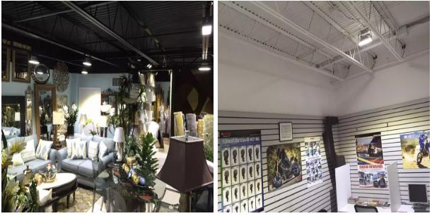 Newest design 200W led flood light 20000 lumen, IP 65 outdoor led flood light 200w construction work light