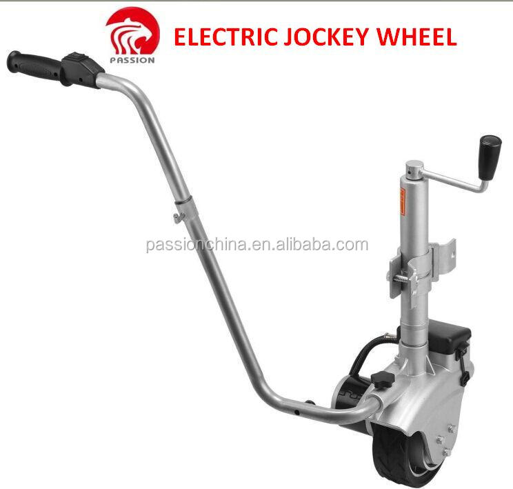 Electric Trailer Brakes, Electric Trailer Brakes Suppliers and ...